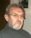 Hans Schinhammer
